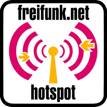 http://wiki.freifunk.net/images/a/a8/Freifunk_Hotspot_Sticker.png