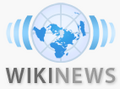 http://wiki.freifunk.net/images/thumb/6/60/Wikinews-logo-51px.png/120px-Wikinews-logo-51px.png